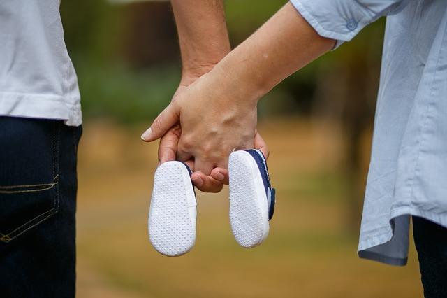 Zwanger en dit willen delen, maar wat is het juiste moment?